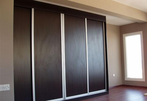 Door laminates catalogue decorative laminates india for Sunmica door design catalogue