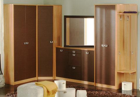 GoodLife Furnitures Mangalorefurniture Showroom
