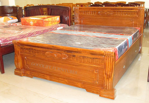 Goodlife Furnitures Mangalore Furniture Showroom