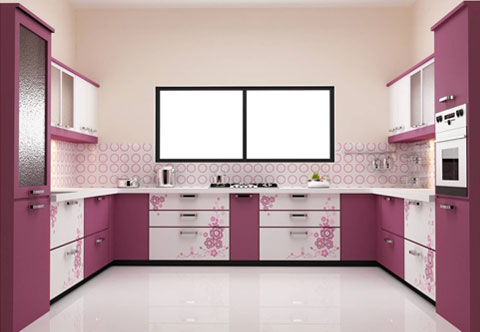 luxury house design to furniture buy all kitchen about