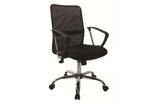 Office Furniture Sunmica Style
