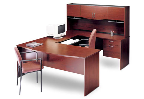 OFFICE TABLE  sc 1 st  GoodLife Furnitures mangalorefurniture showroom & GoodLife Furnitures mangalorefurniture showroom