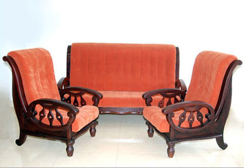 Goodlife Furnitures Mangalore Furniture Showroom