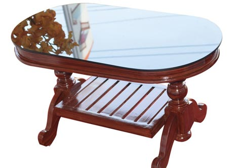 GoodLife Furnitures mangalore,furniture showroom